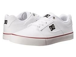 DC - Bridge TX Sneakers