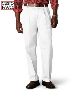 Dockers - D3 Classic Fit Signature Khaki Pants