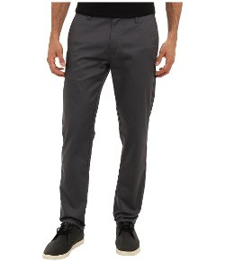 Element  - Howland Chino Pants