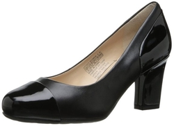 Rockport - Seven to 7 Dress Pumps