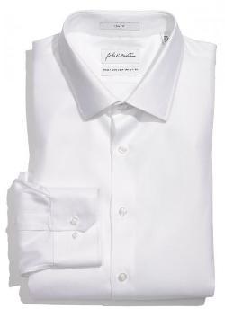 John W. Nordstrom - Trim Fit Dress Shirt