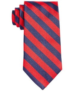 Brooks Brothers - Thick Stripe Tie