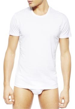 La Perla - Crew-Neck T-Shirt