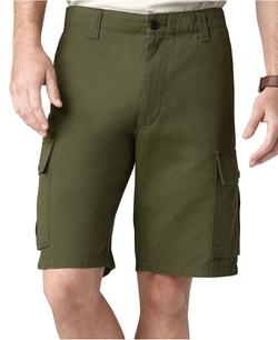 Dockers - Core Cargo Shorts