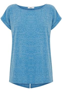 Oasis - The Boyfriend T-Shirt