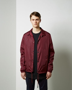 Acne Studios  - Tony Laser Jacket