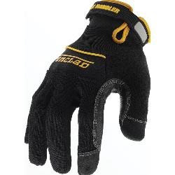 Ironclad  - Box Handler Gloves BHG-03-M