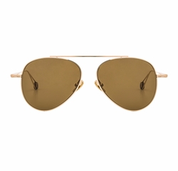 Ahlem - Republique Sunglasses