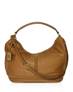 Lauren Ralph Lauren - Bastwick Hobo Bag