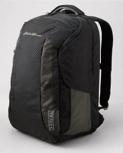 Eddie Bauer - Travex Pack Backpack