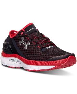 Under Armour - Speedform Gemini Running Sneakers