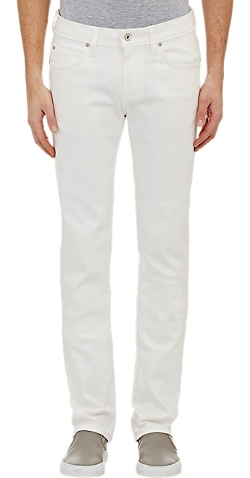 Naked & Famous Denim - Skinny Guy Jeans