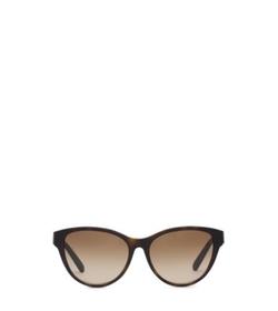 Michael Kors - Punte Arenas Sunglasses