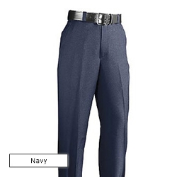 Fechheimer - Flying Cross Polyester Trousers