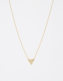 Pieces  - Pimikka Necklace