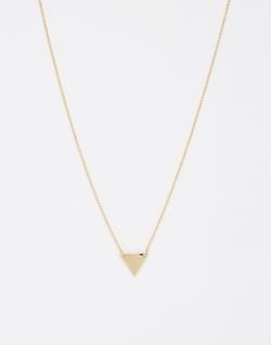 Pieces  - Pimikka Necklace