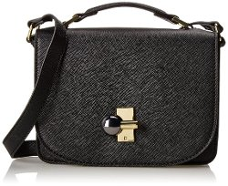 Danielle Nicole - Penelope Cross Body Bag