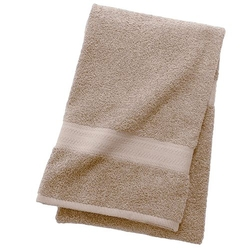 The Big One - Solid Bath Towel