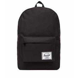Herschel Supply Co. - Classic Backpack