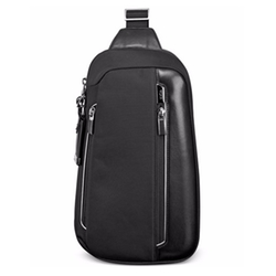 Tumi - Arrivé Massena Sling Bag