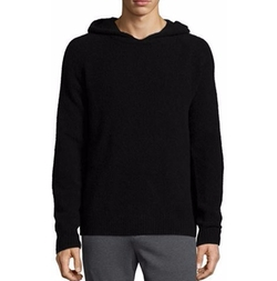 ATM Anthony Thomas Melillo - Pullover Sweatshirt