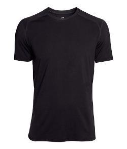 H & M - Sports T-shirt