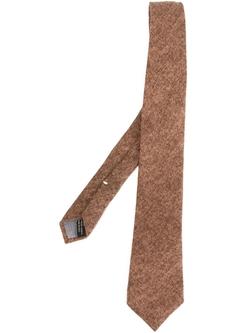 Eleventy   - Woven Tie