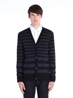 Kolasanti - Sweaters / Fw 2014