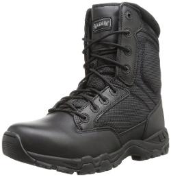 Magnum - Viper Pro 8 Duty Boots