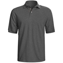 Hanes - Stedman Sport Polo Shirt