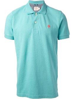 Brooks Brothers - Polo Shirt