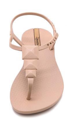 Ipanema  - Maya Studded Sandals