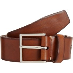 Felisi  - Leather Belt