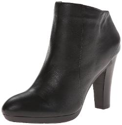Tsubo - Troian Boots