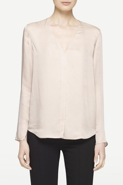 Rag & Bone - Lora Blouse