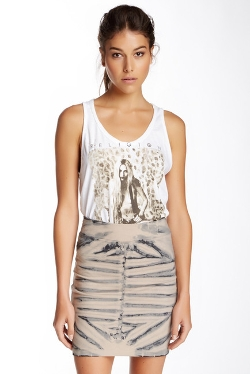 Religion - Lizzy Tank Top
