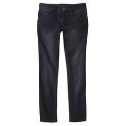 Shaun  - Skinny Denim Jeans