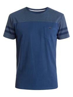 Quiksilver - Simmer Man T-Shirt