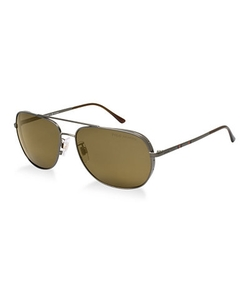 Ralph Lauren  - Polo Sunglasses