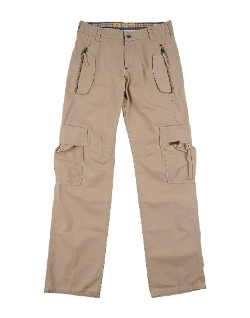 Timberland  - Casual Pants