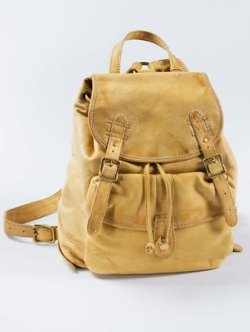 Pendleton - Campus Backpack