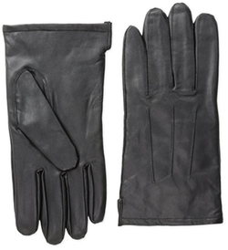 Status - Best Dress Leather Gloves