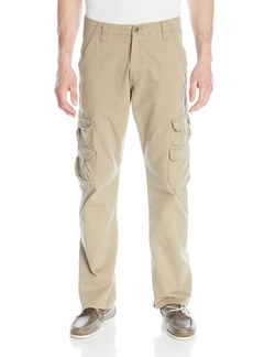 Wrangler - Authentics  Premium Cargo Pants