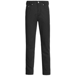 Gardeur - Faint Pinstripe Nigel Pants
