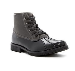 Hawke & Co - Roy Duck Toe Boots