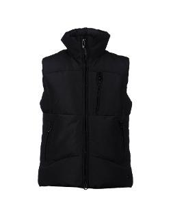 Wellensteyn  - Jacket