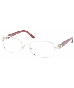 Bulgari - Trendy Optical Eyeglass
