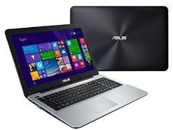 Asus - i5 Laptop