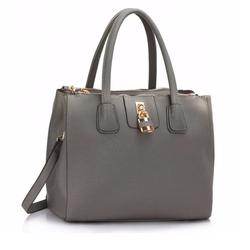 Chujian - New Style Tote Bag