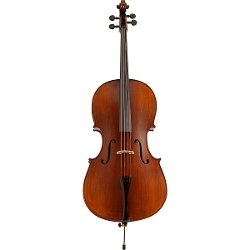Knilling  - Perfection I Cello